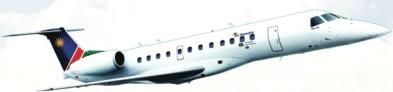 Air Namibia_E14500