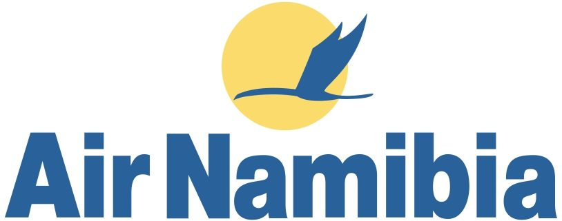 Air-Namibia_Isologotype