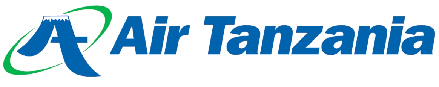 Air Tanzania_Isologotype