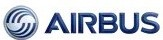 Airbus_Isologotype_001