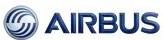 Airbus_Isologotype_001