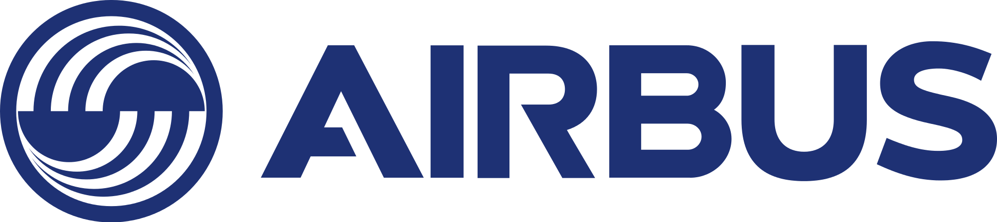 Airbus_Isologotype_svg