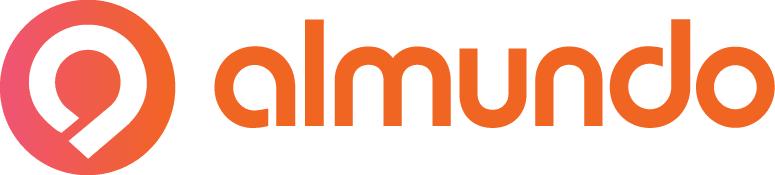 Almundo.com_Isologotype