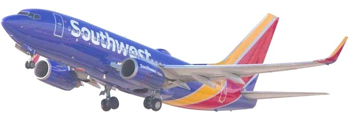 AW-7007377