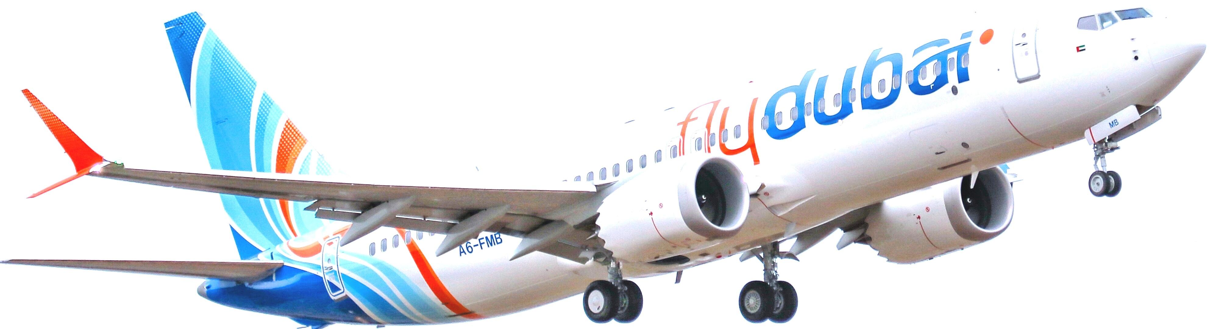 AW-70773370