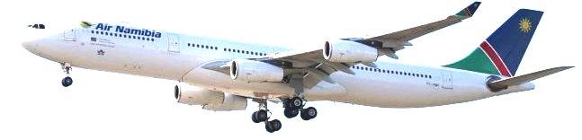 AW-73000333