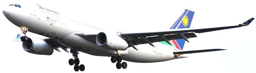 AW-73000335