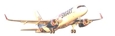 AW-78808