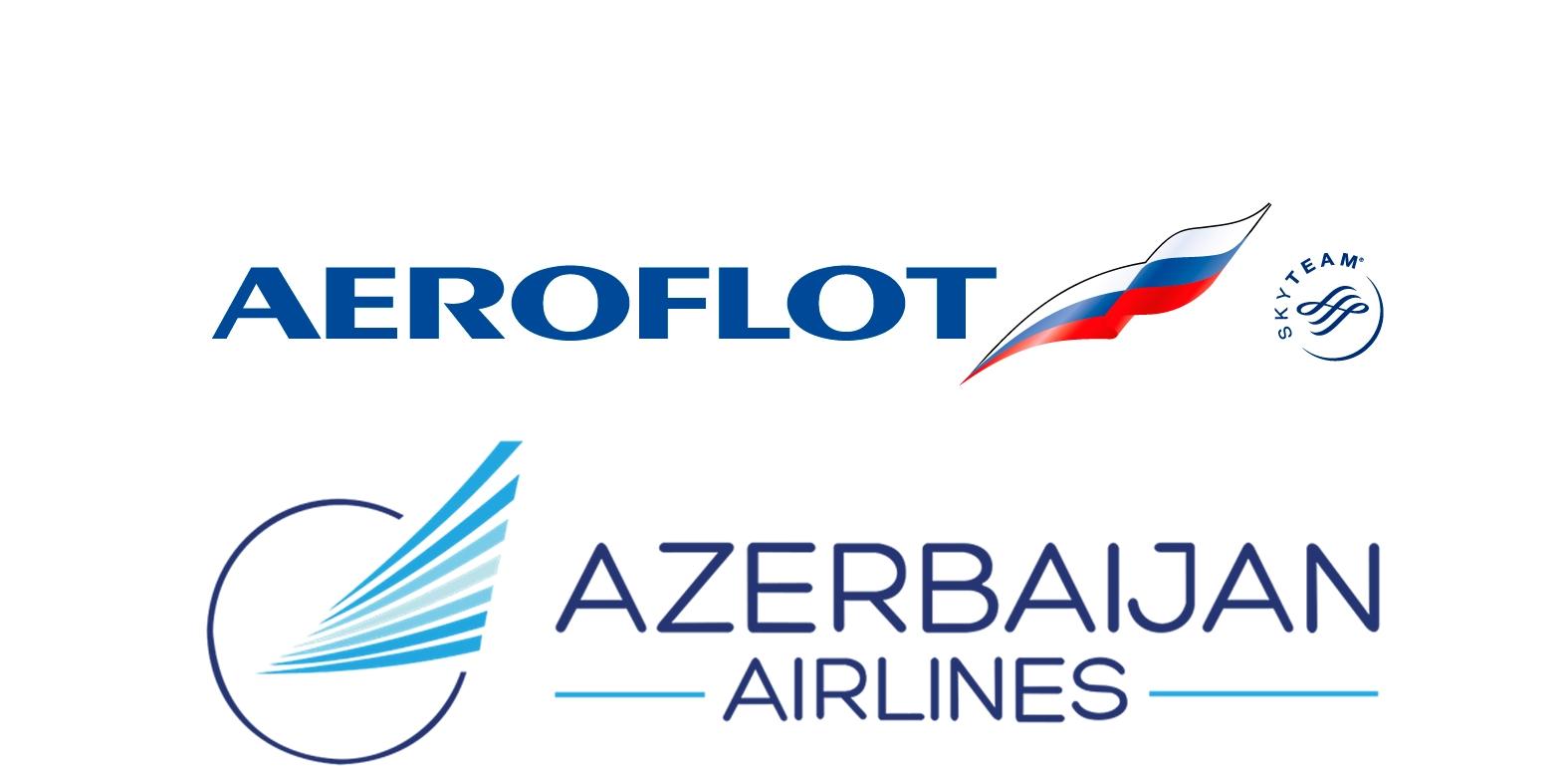 AW-Aeroflot_Azerbaijan