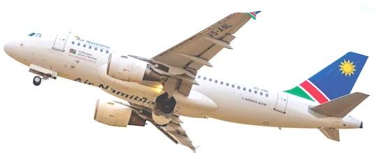 AW-Air NAmibia_0001