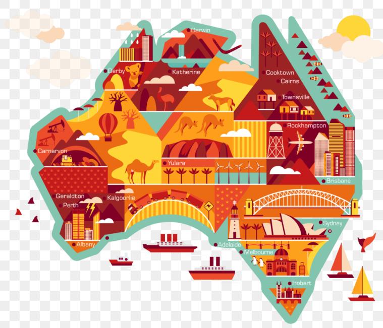 AW-Australia_Map creative