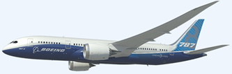 AW-Boeing787_003