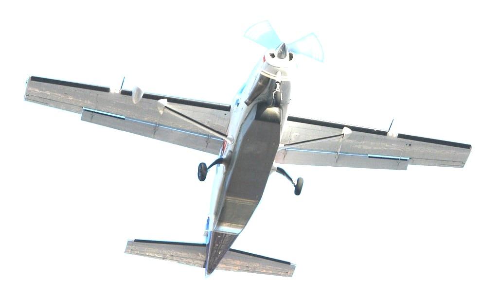 AW-Cessna_Caravan