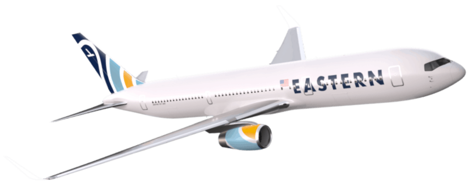 AW-Eastern Airlines_767200