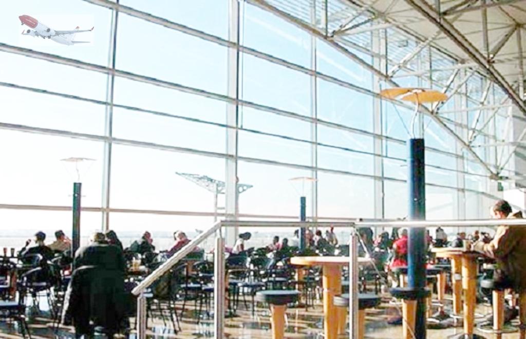 La imagen tiene un atributo ALT vacío; su nombre de archivo es aw-fiumicino-airport_00001.jpg