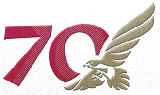 AW-Gulf Air_70th Anniversaries