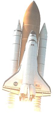 AW-NASA Challenger-0002