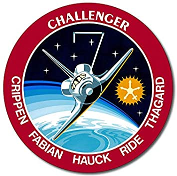 AW-NASA_Challenger_Isologotype