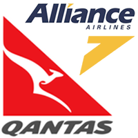 AW-Qantas_Alliance_Isologotype
