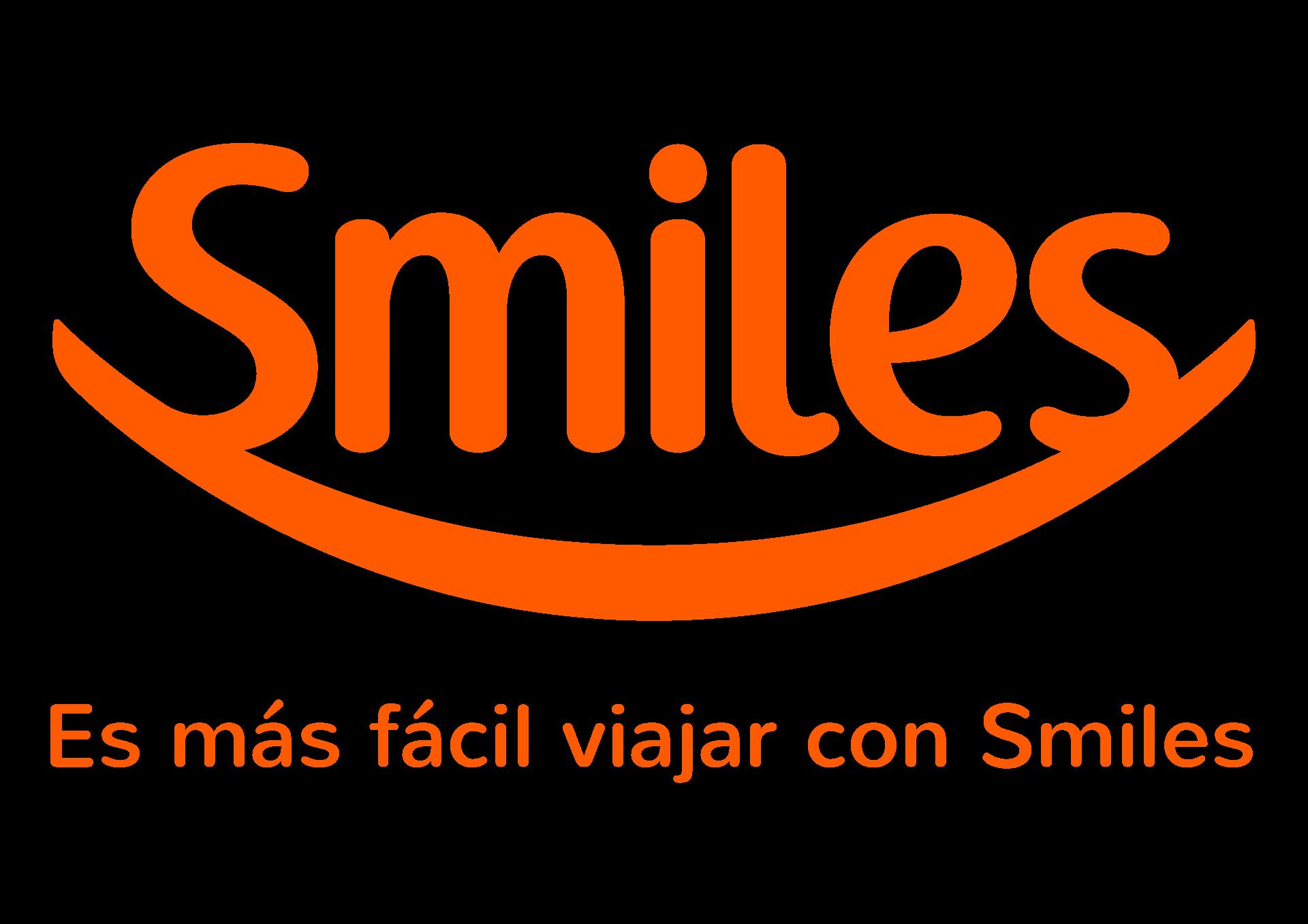 AW-Smiles Argentina_0001