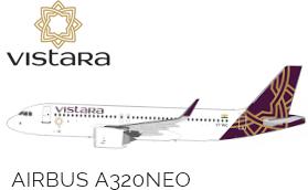 AW-Vistara Airlines_0001