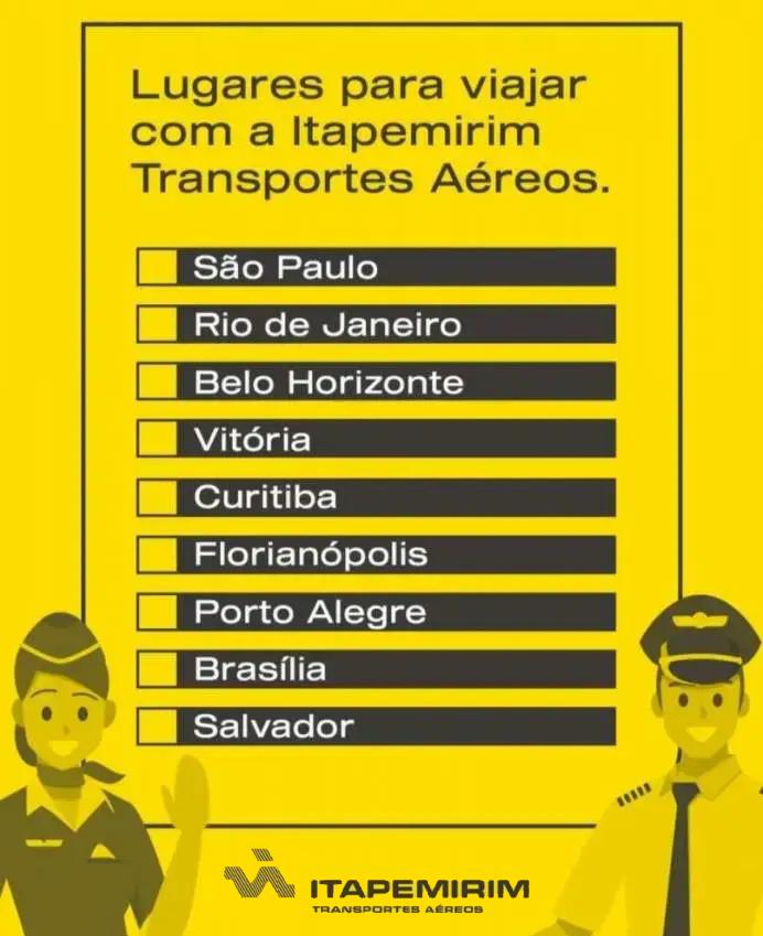 AW-Voeita.com.br_0002