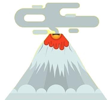 AW-Volcano_003