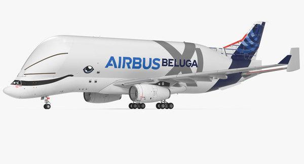 Beluga XL_0005