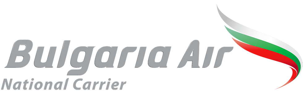 Bulgaria_Air_Isologotype
