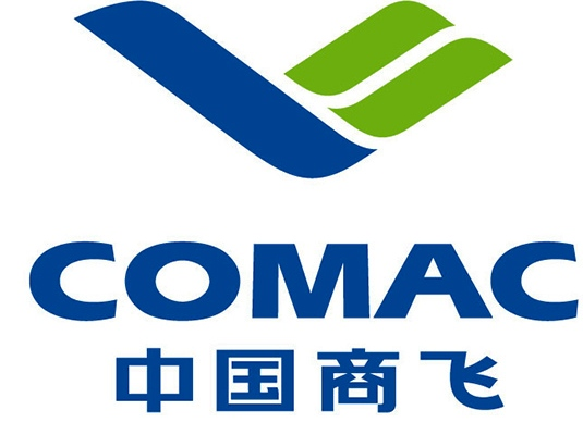 COMAC_Isologotype_Ch