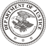 Department Justice US_Isologotype