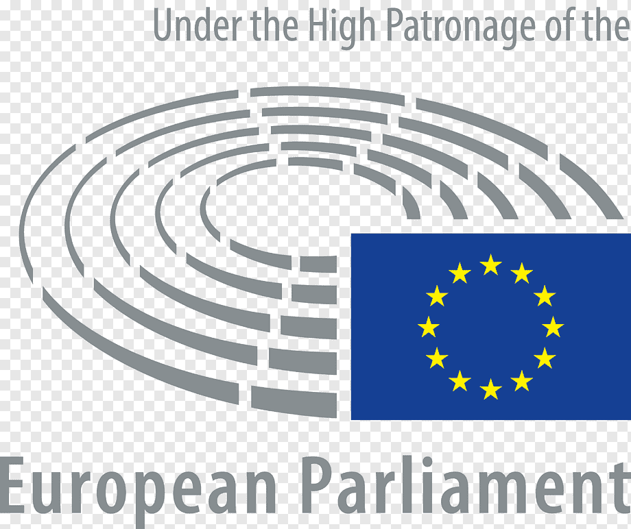 European Parliament_Isologotype