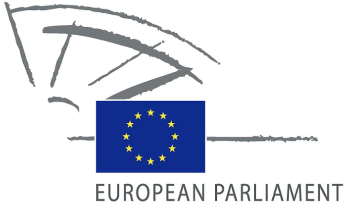 European Parliament_Isologotype_0001