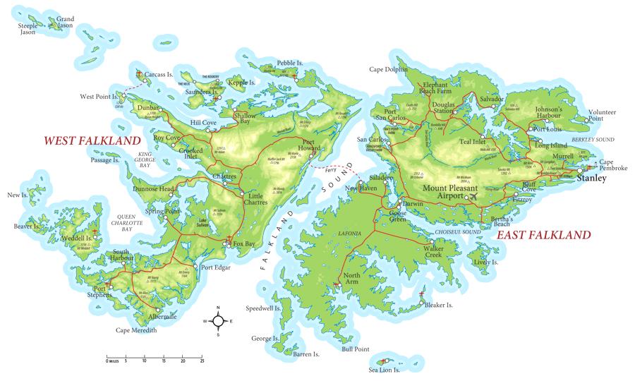 Falklands_Map_lg