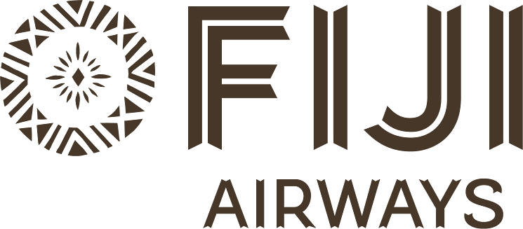 Fiji Airways logo 2012