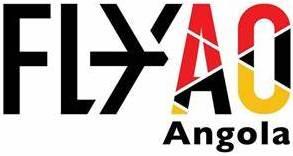 Fly Angola_Isologotype