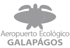 Galápagos Airport_Isologotype