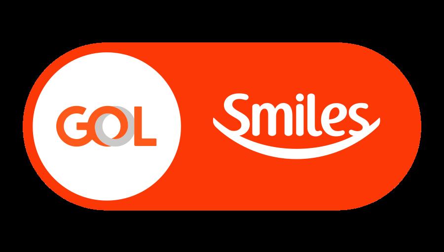 Gol-Smiles_Isologotype_new