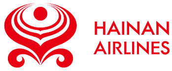 Hainan Airlines_Isologotype