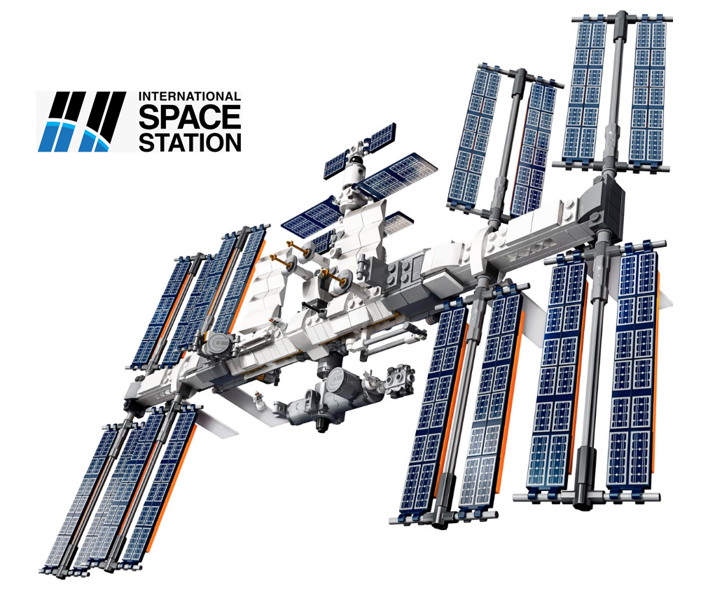 ISS Station_00001