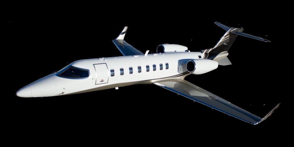 Learjet 45_0001