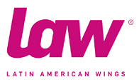 Logo_of_Latin_American_Wings