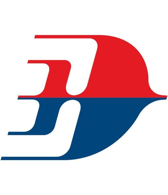 Malaysia Airlines_Isotype