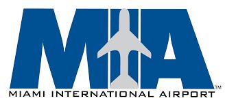 Miami Airport_Isologotype