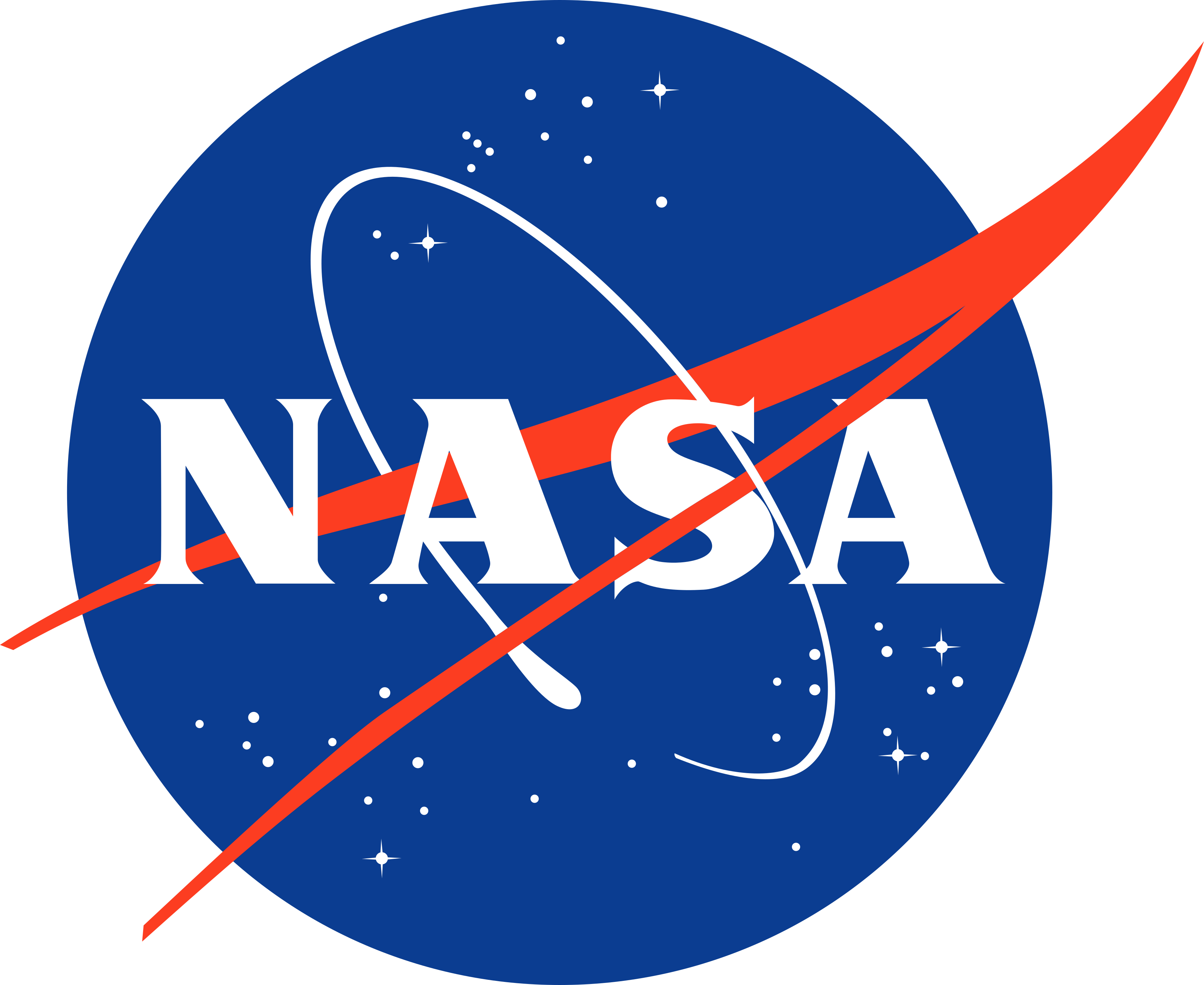 NASA_Isologotype