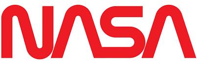NASA_Logotype