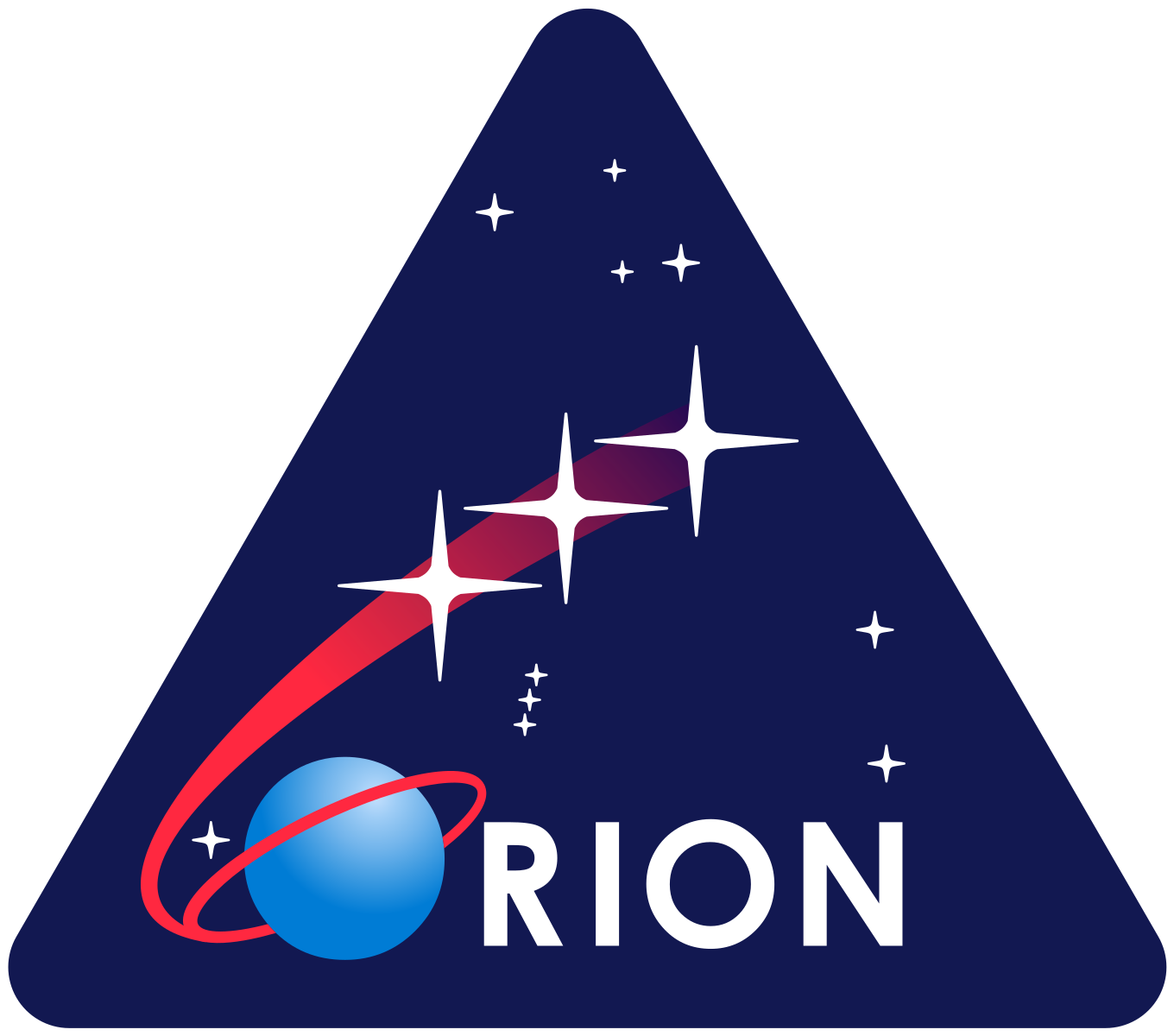 Orion_Isologotype
