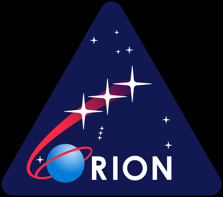 Orion_Isologotype