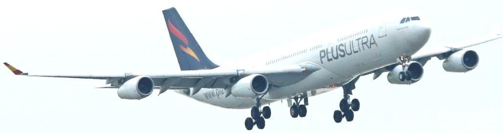 Plus-Ultra-Líneas-Aéreas_A340300