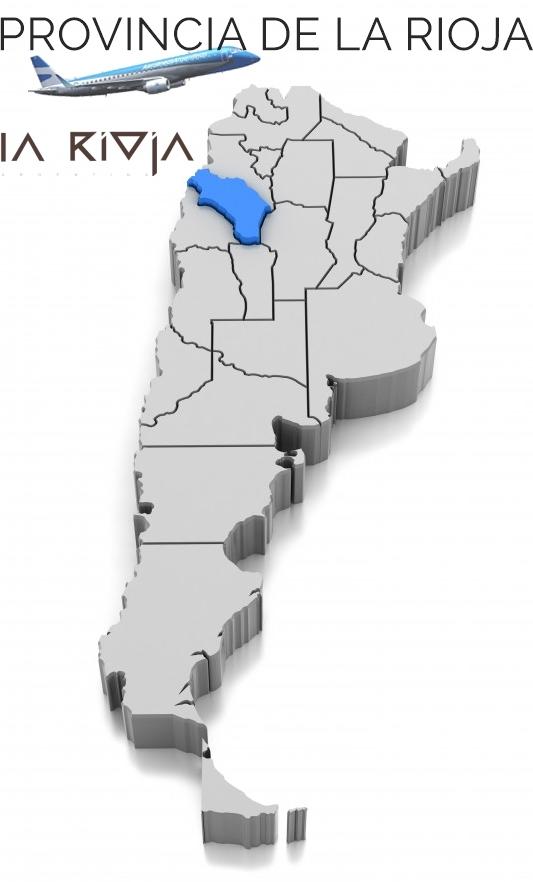 Provincia de La Rioja_Mapa_0001